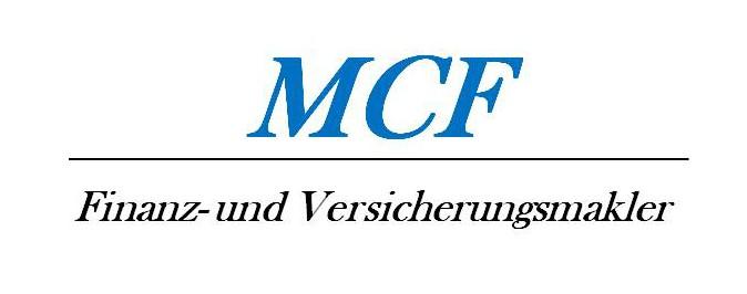 www.mcf-finanzen.de-Logo